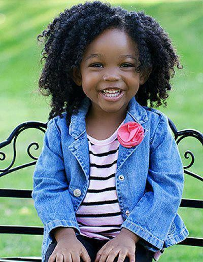 hair styles for black children black hairstyles page 5 7508
