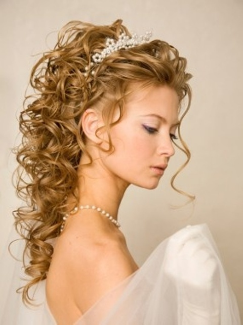 pageant hair styles pageant hairstyles page 2 4252