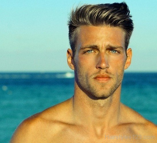 cool mens hair styles hairstyles page 15 5782 | Cool Mens Hairstyle