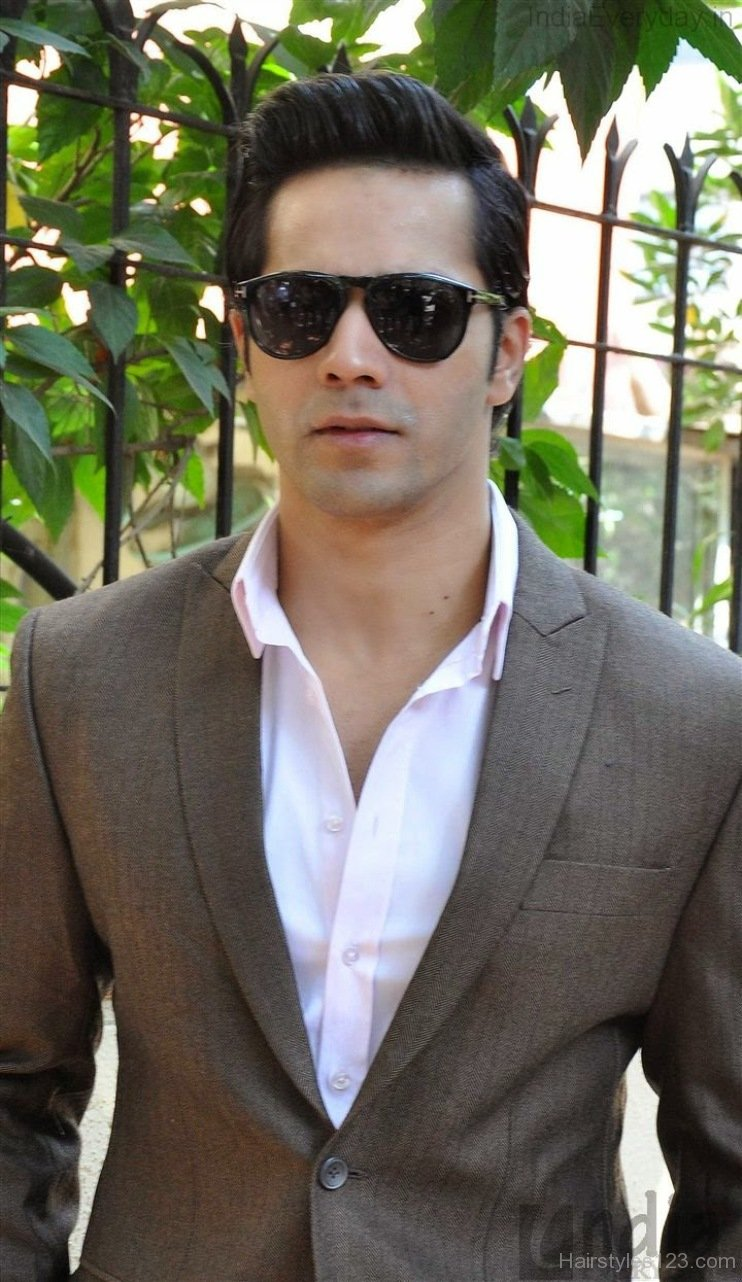 1st name: all on people named varun: songs, books, gift ideas
